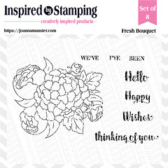Inspired-by-Stamping-Fresh-Bouquet-Stamp-Set