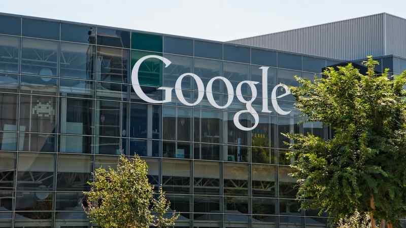 google_building-004