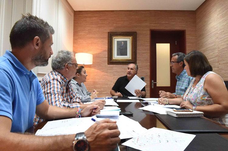 Reunión Torrealmirante2