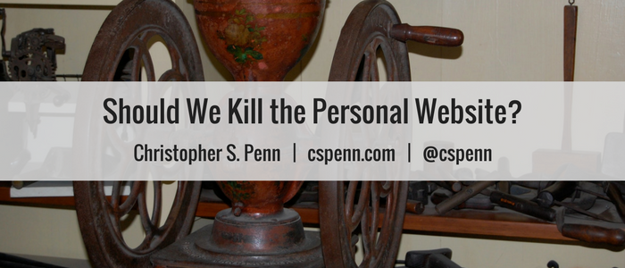 Should We Kill the Personal Website-.png