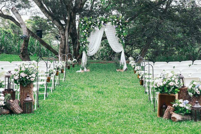 顏氏牧場,戶外婚禮,台中婚攝,婚攝推薦,海外婚紗4762 拷貝
