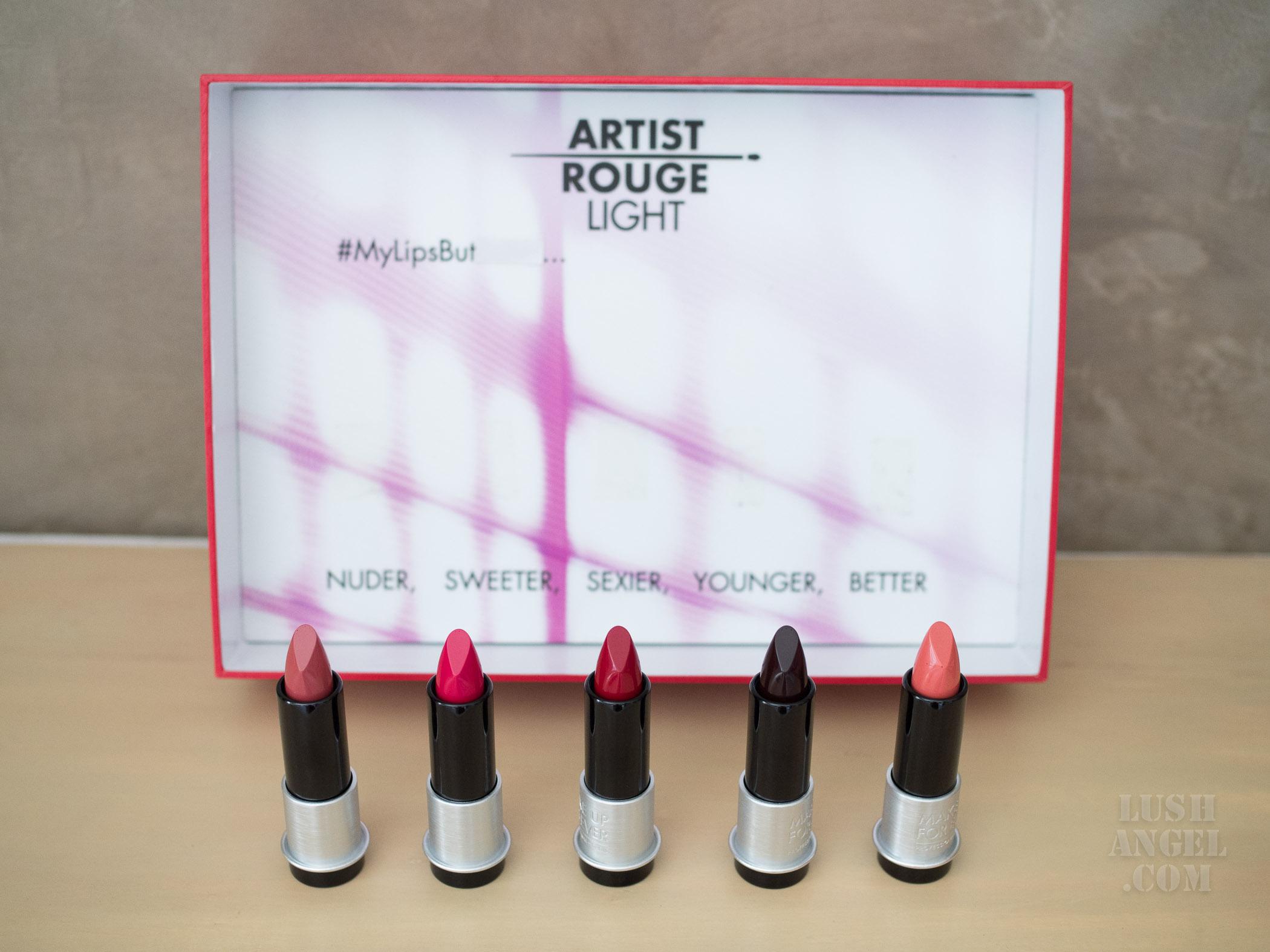 make-up-forever-artist-rouge-light