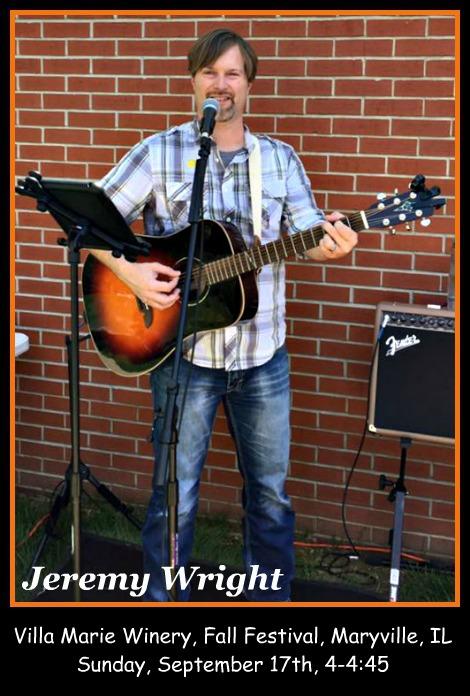 Jeremy Wright 9-17-17