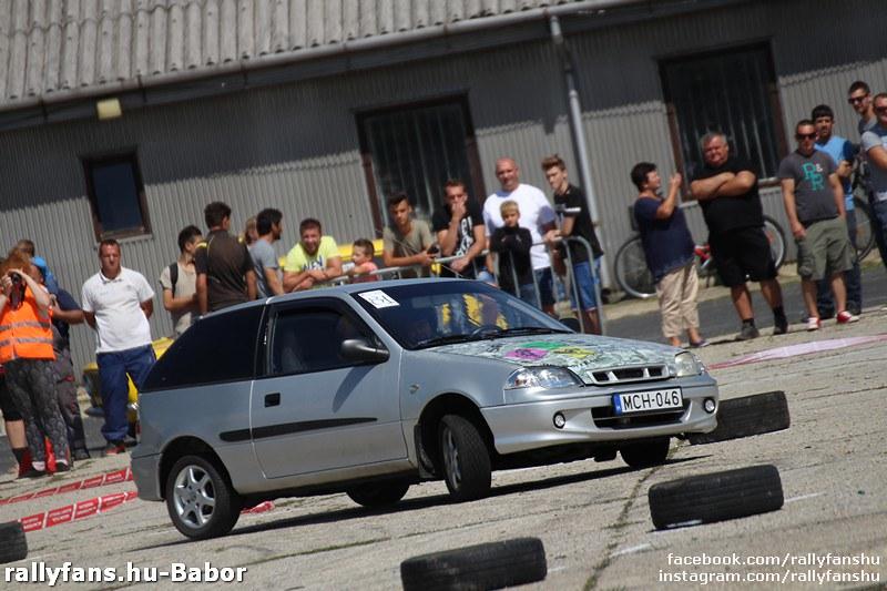RallyFans.hu-07846