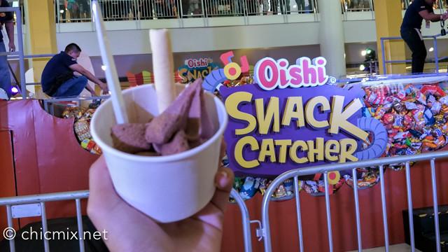 oishi-snacktacular-2017-20170728122932