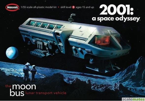 2001 moon bus 1-55 00