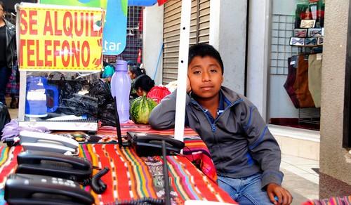 371 Chichicastenango (72)