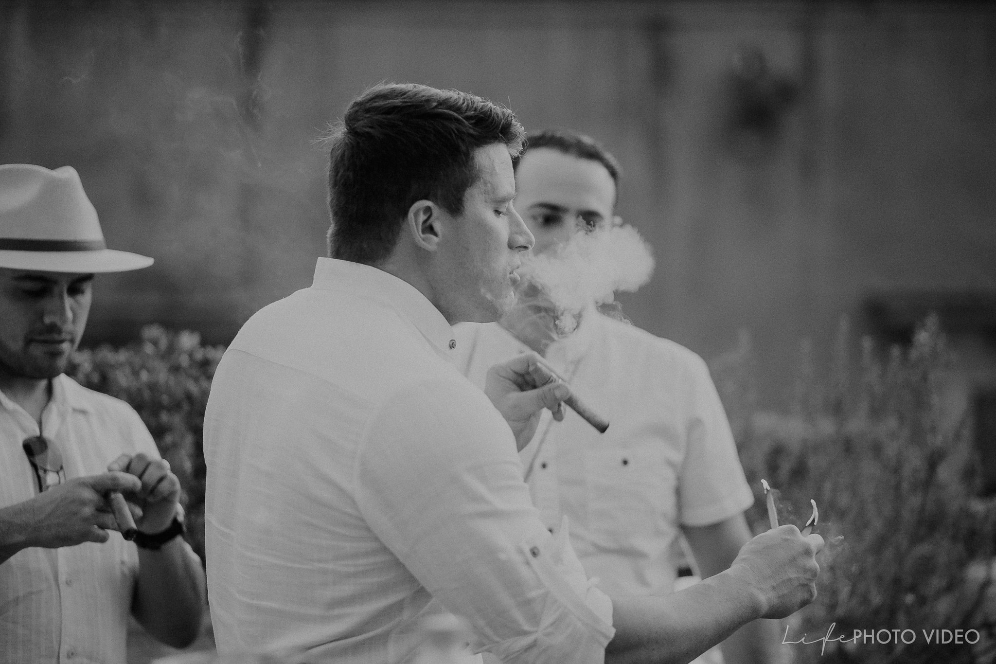 San_Miguel_de_Allende_Wedding_Photographer_0085