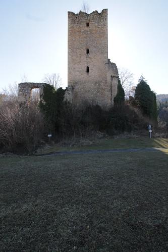 Sturmberg (1)