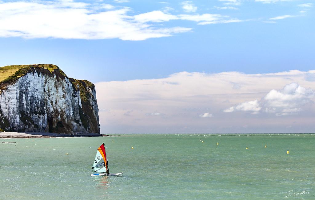 Normandie ...