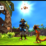 Jak and Daxter™_ the Precursor Legacy_20170824233131