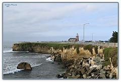 Mark Abbott Memorial Lighthouse (2)