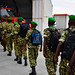2017_08_20_New_Burundi_Battle_arrive_Somalia-2
