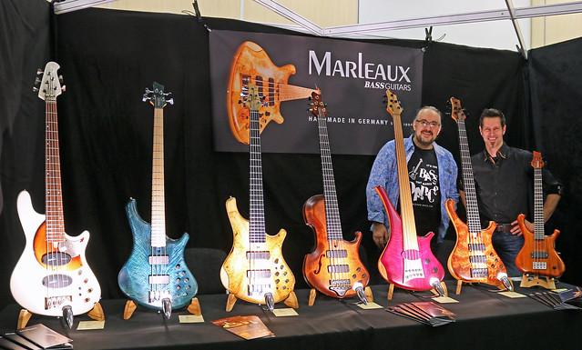 Marleaux (1)