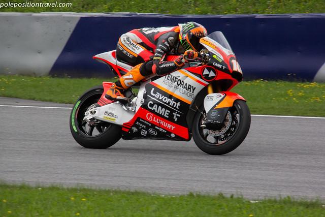 2017 Austrian MotoGP-32