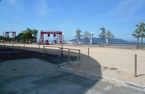 jp-Imabari-mer(2)