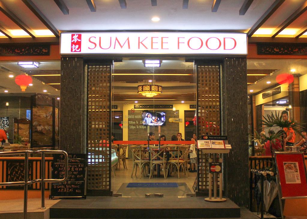 sum-kee-yung-ho-road-8