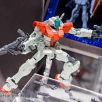 GUNDAM_BASE_TOKYO-134