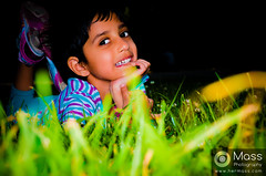 Wed, 05/31/2017 - 19:25 -  Rishi gave a good pose in almost night. #Cleveland #ohio #USA #Hermass #Kids Photography  www.hermass.com www.facebook.com/massphotographyindia