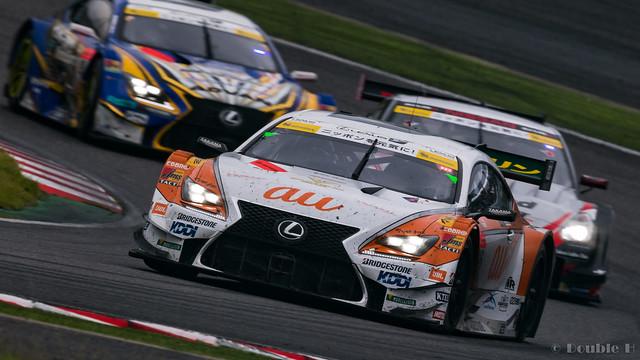 2016 SUPER GT Rd.6 Suzuka Circuit (70)