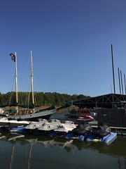 Hidden Coves Marina Flower Mound Texas Sam's Dock Boat Rentals