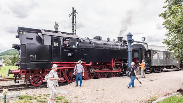 Sauschwänzlebahn_099