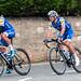 Tour of Britain 2017 - Carlton in Lindrick