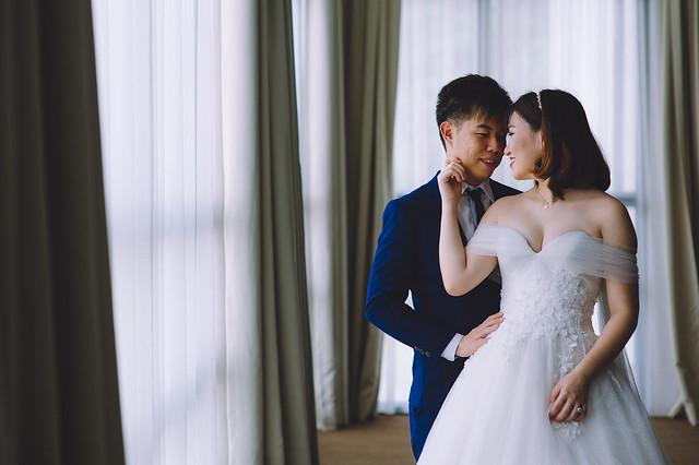 Chin Hong & Sophie Montigo (285)