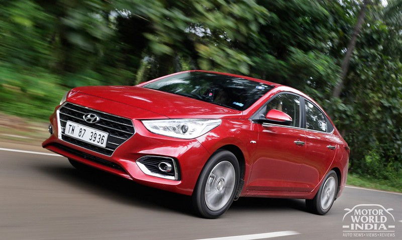 2017-Hyundai-Verna-Exteriors (5)