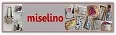 miselino banner