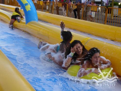 2017_08_26 - Water Slide Summer Rio Tinto 2017 (235)