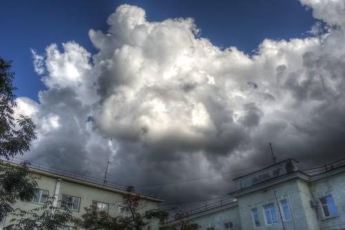 cloud 30-08-2017 (1)