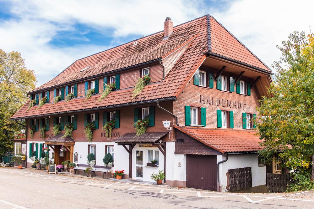 Haldenhof_105