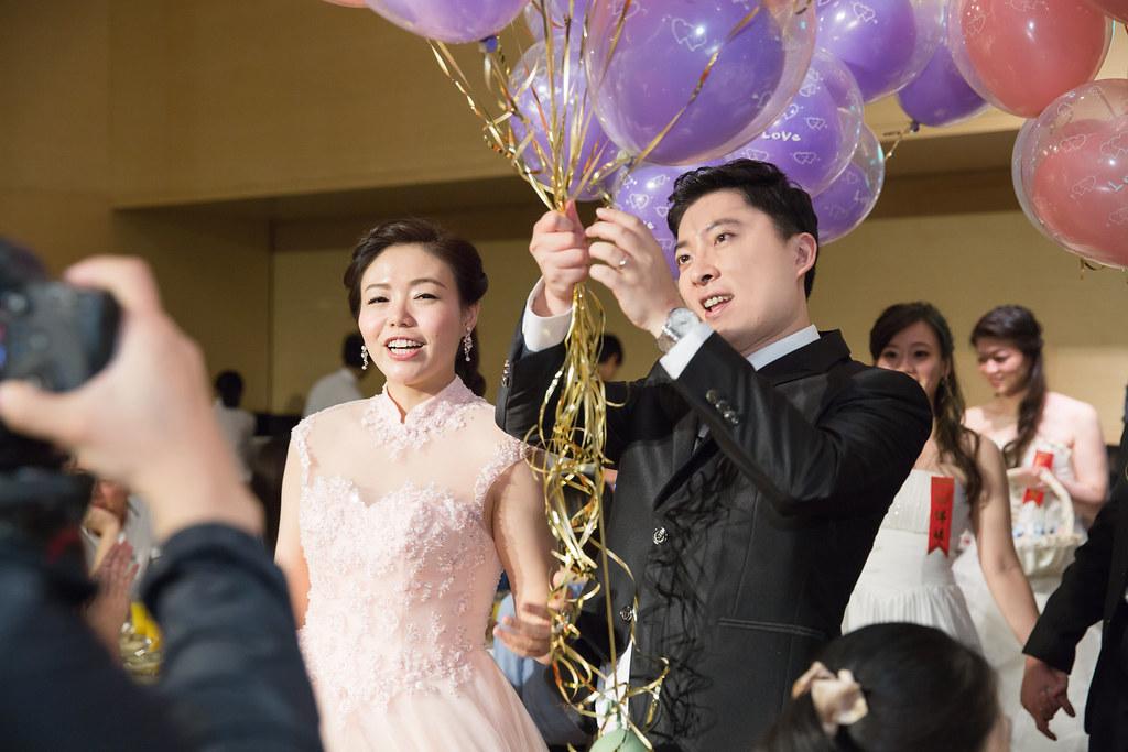 結婚婚宴精選-110