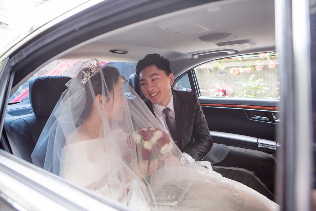 迎娶儀式精選-155
