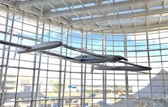 Rutan Model 76 Voyager