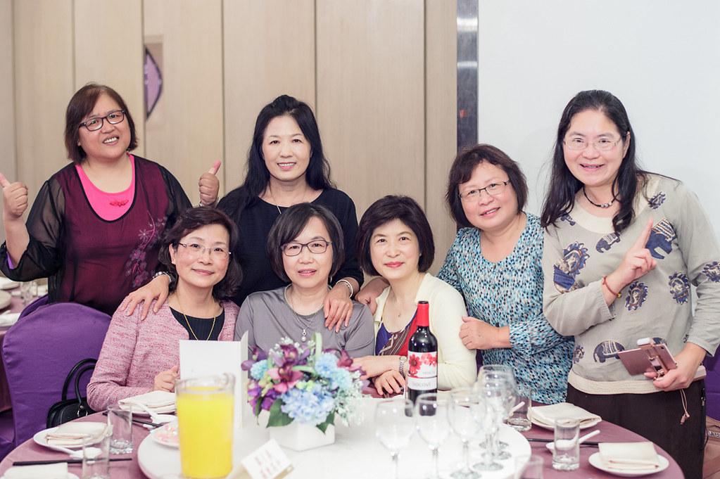 099彩蝶宴喜宴