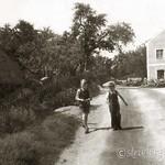 1945 Josef&Alois Schopf b