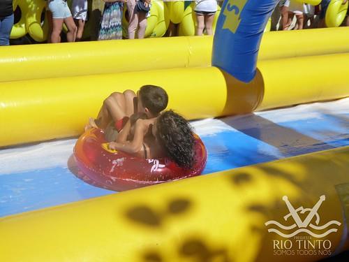 2017_08_27 - Water Slide Summer Rio Tinto 2017 (42)