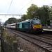 Class 68 68001