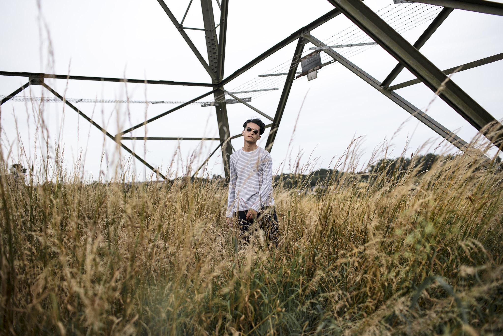Jordan_Bunker_summer_afternoons_5