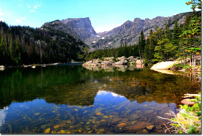 Dream Lake (11)