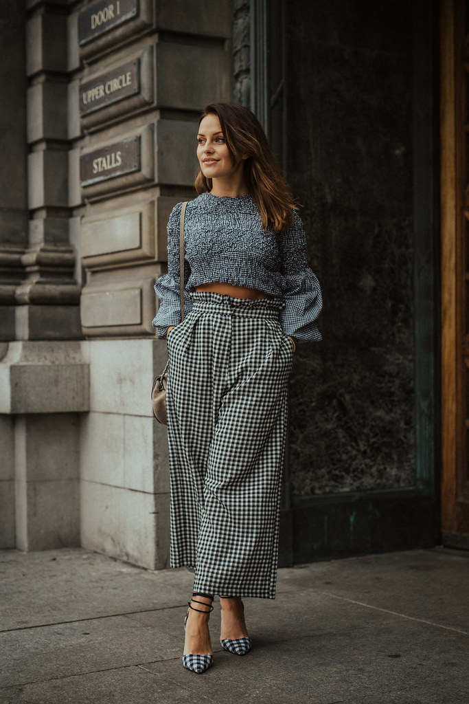Amy-Bell-Little-Magpie-Fashion-Blog-Blogger-Zara-Topshop-Lookbook-SS17-Lianne-Mackay-Wedding-Photography-Edinburgh-Glasgow-Scotland-WEB-RES-398