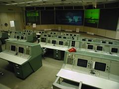 Houston Mission Control-SPP4