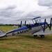20060528029 de Havilland D.H. 82A Tiger Moth