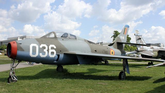 FU-36