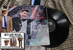 Buy N Wear Tweed LPs JPG 2