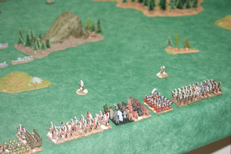 [Kislev vs Orcs & Gobs] 2000 pts - La steppe pourpre 36978102000_5c859036f4_o