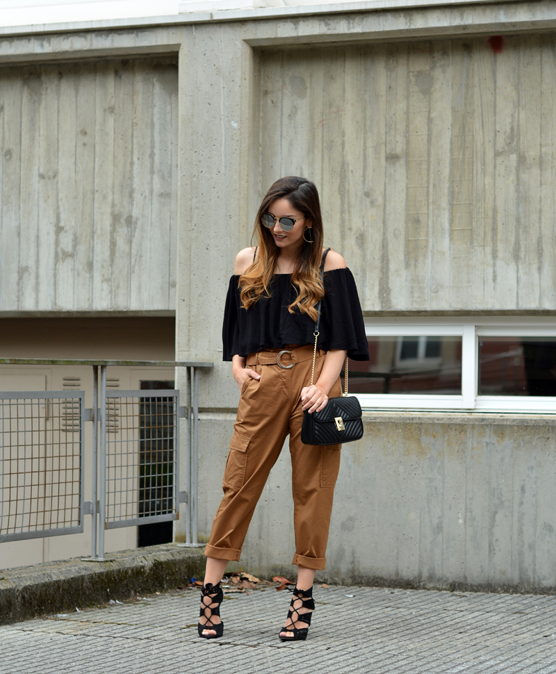 zara_ootd_lookbook_bershka_01