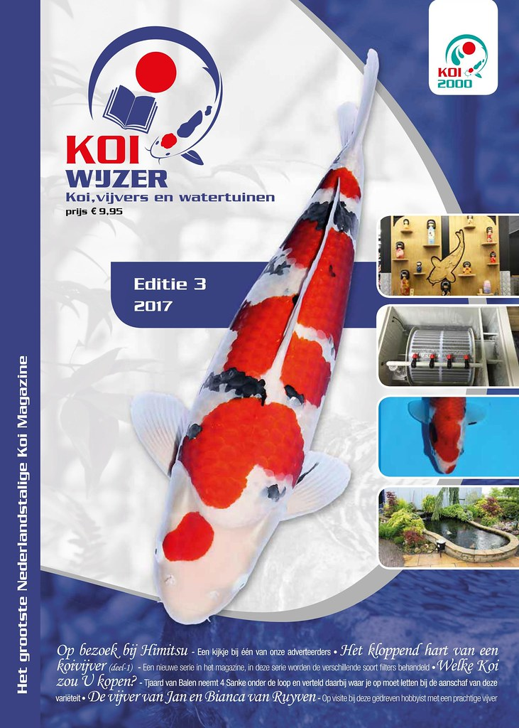 Cover_KW71